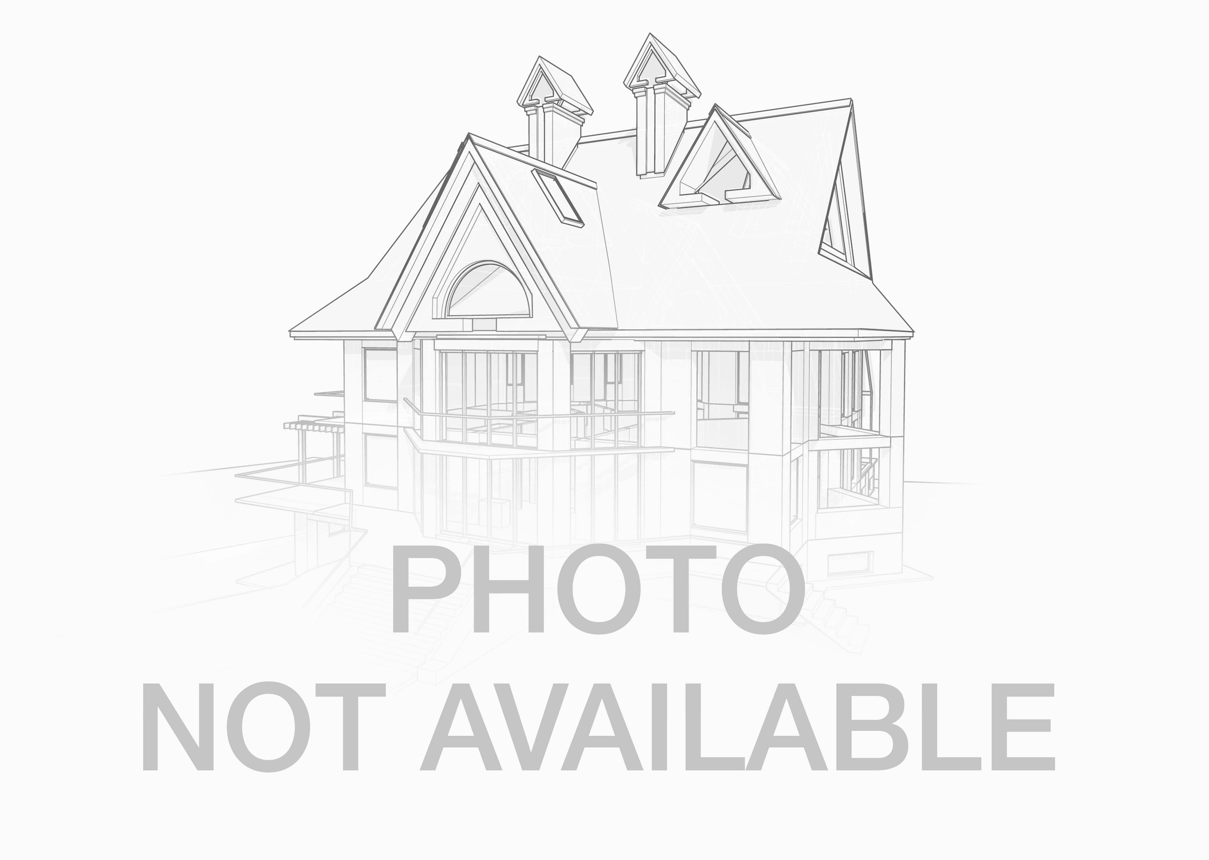 Listings Search Results from Tim Clouser with RE/MAX Realty